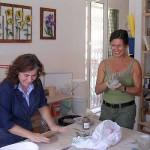 Corso Ceramica Artistica 1
