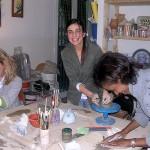Corso Ceramica Artistica 11