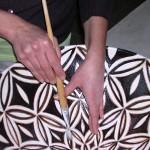 Corso Ceramica Artistica 3