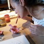 Corso Ceramica Artistica 6