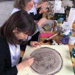Corso Ceramica Artistica 2