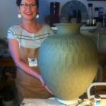 Corso Ceramica Artistica 12