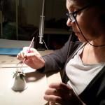 Corso Ceramica Artistica 4