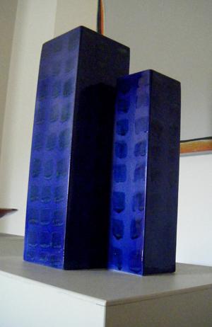 Torri Azzurre