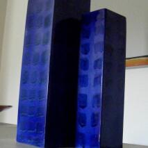 Due Torri Azzurre
