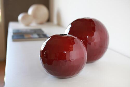 Giochi in Rosso