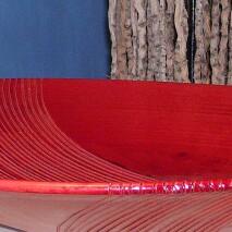 Onda Rossa – dettaglio