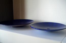 Giochi in blu I e II