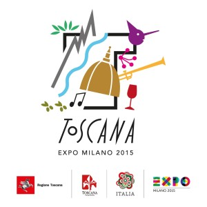 Logo-ToscanaExpo2015-IST-Verticale