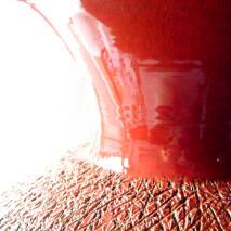 Crimson Cuts