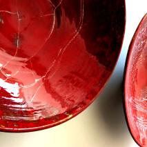 Red Web II