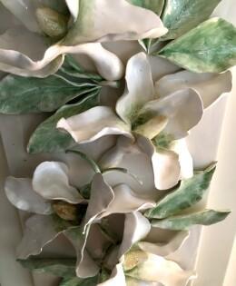 Le Magnolie Bianche