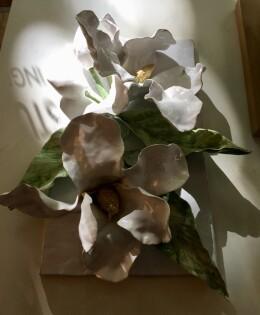 pannello Magnolia