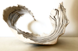 WAVES OF CLAY 2